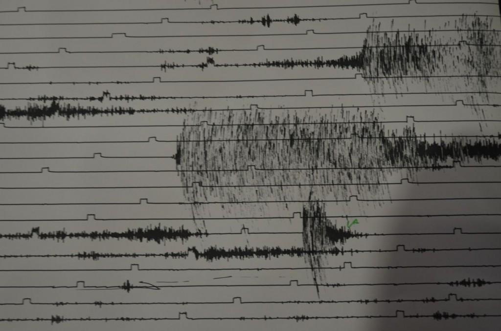 tn_Sinabung15-07 sismo