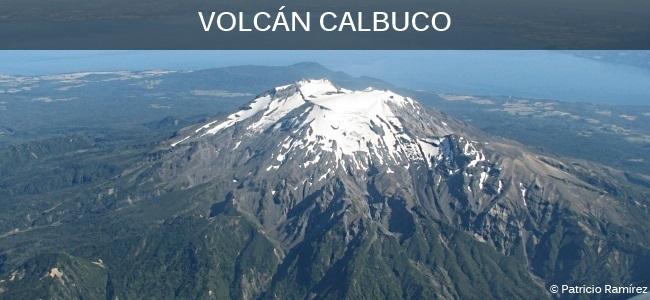 Calbuco