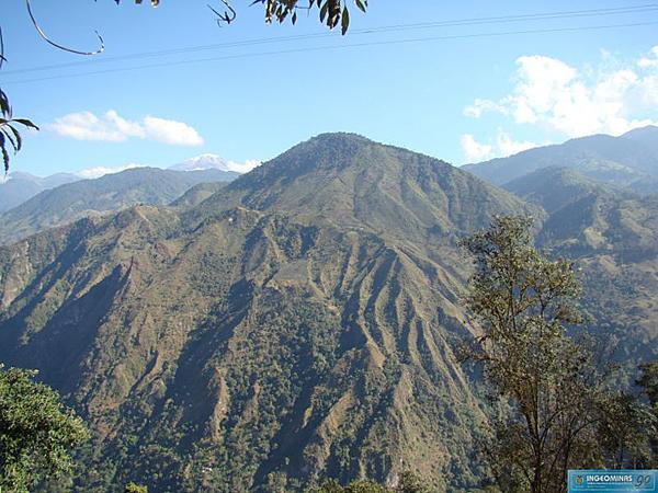 CerroMachin