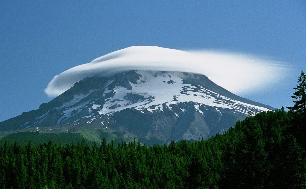 mont Hood