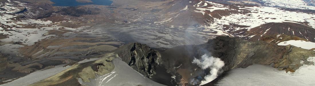 16 Novembre 2018. FR . Colombie : Galeras , Chili : Copahue , Archipel du Vanuatu : Ambae , Indonesie : Anak Krakatau , Guatemala : Fuego .