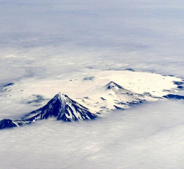 October 16 , 2020. EN . Hawaii : Mauna Loa , Japan : Sakurajima , Alaska : Westdahl , Chile : Villarica , Costa Rica : Poas .