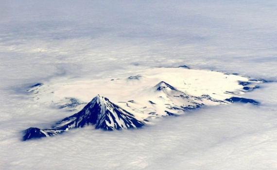 October 16 , 2020. EN . Hawaii : Mauna Loa , Japan : Sakurajima , Alaska : Westdahl , Chile : Villarica , Costa Rica : Poas .