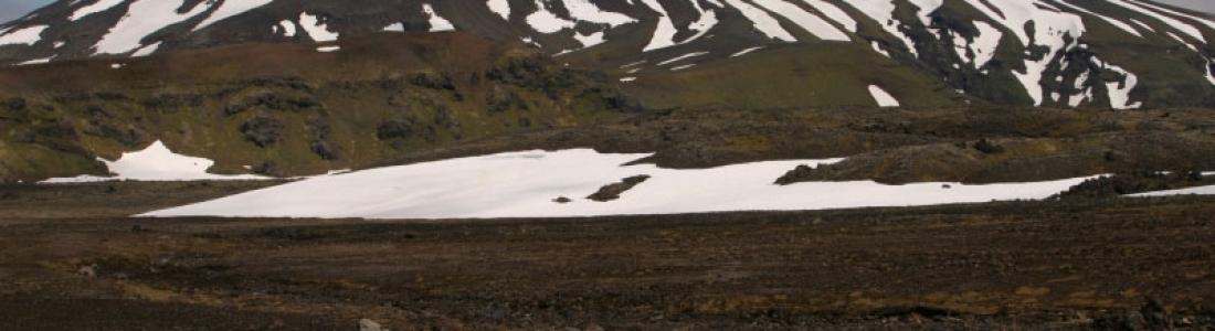 16 Février 2020 . FR . La Réunion : Piton de la Fournaise , Alaska : Semisopochnoi , Costa Rica : Turrialba / Poas / Rincon de la Vieja , Indonésie : Kerinci .