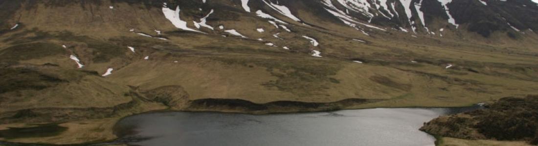 March 28, 2021. EN. Alaska : Semisopochnoi , Indonesia : Sinabung , Chile / Argentina : Cerro Hudson , La Réunion : Piton de la Fournaise .