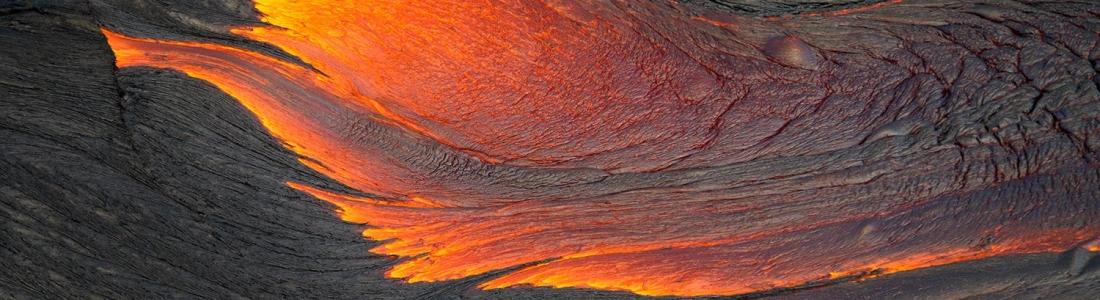 September 07, 2015. English . Kilauea , Cotopaxi ( Full Report)