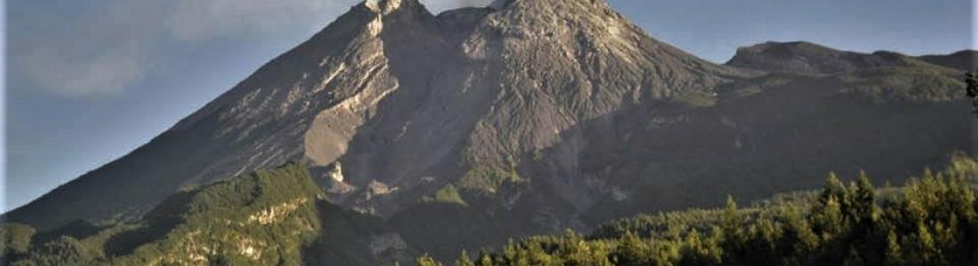 November 08 , 2020. EN. Indonesia : Merapi , El Salvador : Santa Ana (Llamatepec) , Chile : Nevados of Chillan , Hawaii : Mauna Loa .