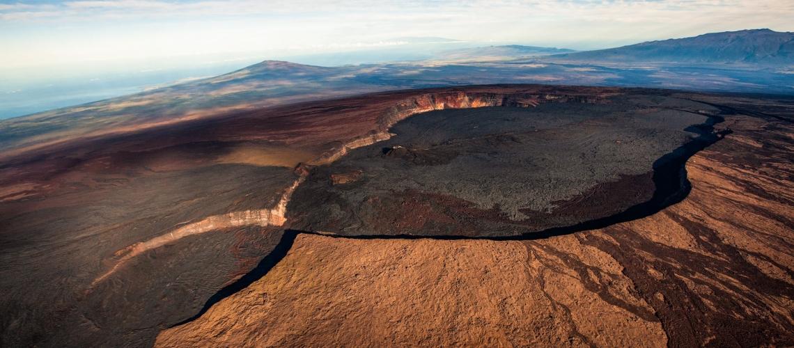 October 23 , 2020. EN. Kamchatka : Karymsky , Italy / Sicily : Etna , Hawaii : Mauna Loa , Costa Rica : Turrialba / Poas / Rincon de la Vieja .