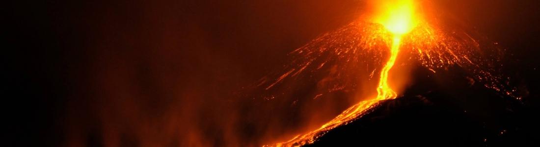 07/12/2015. FR. Etna , Momotombo, Asosan .