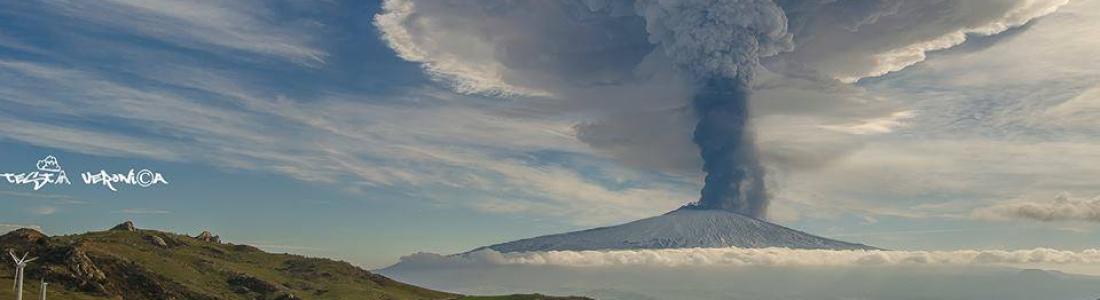 06/12/2015. FR. Etna, Copahue .