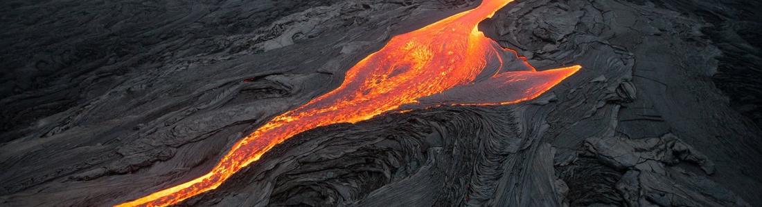 November 30, 2015. EN.  Kanlaon , Kilauea, Fuego .
