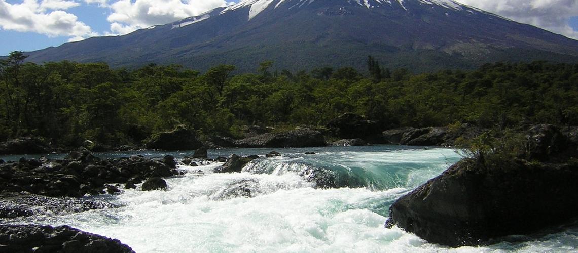 February 08 , 2019.  EN.  Chile : Osorno , Colombia : Cumbal , Japan : Kuchinoerabujima , Indonesia : Agung , Guatemala : Fuego .