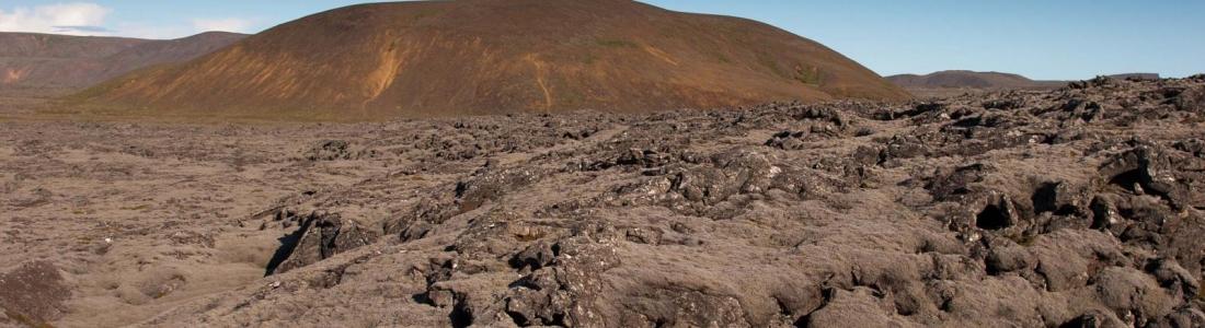 21 Juillet 2020. FR . Islande : Péninsule de Reykjanes , Chili : Nevados de Chillan , Pérou : Sabancaya , Guatemala : Pacaya .