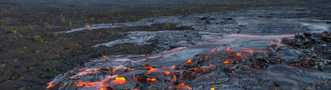 14/06/2016. FR. Kilauea , Nevado Santa Isabel , Bulusan , Sinabung .