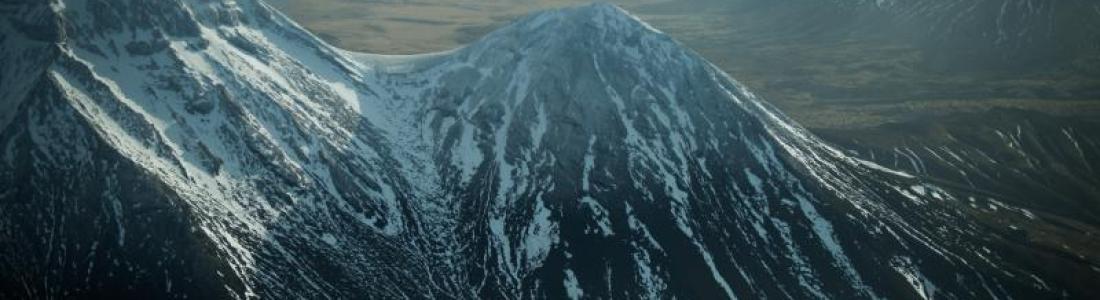 17 Février 2020 . FR . La Réunion : Piton de la Fournaise , Alaska : Semisopochnoi , Philippines : Taal / Mayon , Islande : Mt Thorbjorn , Mexique : Popocatepetl .