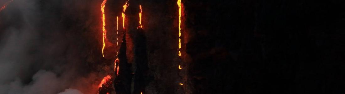 July 27 , 2016. EN.  Kilauea , Fuego , Popocatepetl , Soufrière Hills .