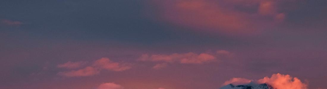 01 Juin 2021. FR . République Démocratique du Congo : Nyiragongo , Pérou : Sabancaya , Indonésie : Kerinci , Chili / Argentine : Nevados de Chillan , Hawaii : Kilauea .