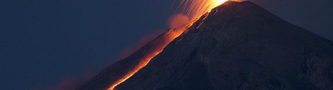 03/07/2015. Français . Kilauea , Fuego , Cereme.