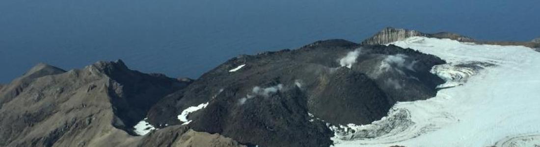 22 Juin 2019. FR. Alaska : Great Sitkin , Russie / Iles Kouriles : Raikoke , Mexique : Colima , Guatemala : Fuego .