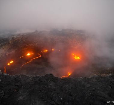 December 30 , 2016. EN.  Bulusan , Bogoslof , Kilauea .