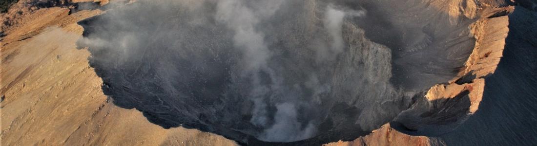 15 Octobre 2020. FR . Alaska : Pavlof , Japon : Suwanosejima , El Salvador : San Miguel ( Chaparrastique ) , Guatemala : Fuego .