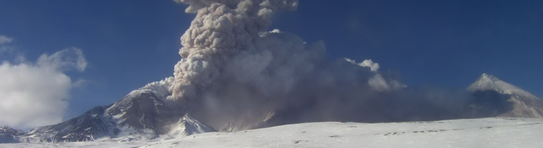 22 Octobre 2020. FR. Chili / Argentine : Villarica , Kamchatka : Bezymianny , Alaska : Great Sitkin , Japon : Sakurajima , Japon : Suwanosejima .