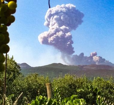 August 11, 2021. EN . Italy : Stromboli , Italy / Sicily : Etna , Alaska : Semisopochnoi , Kamchatka : Sheveluch , Philippines : Taal , Colombia : Nevado del Ruiz , Iceland : Geldingadalur / Fagradalsfjall .