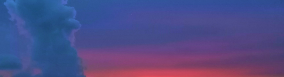 06 Septembre 2021. FR . Islande : Rivière Skaftá , Philippines : Taal , Nouvelle Zélande : White Island , Colombie : Cumbal , Guatemala : Fuego .