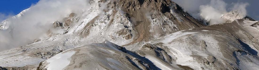 14 Juin 2020. FR . Alaska : Semisopochnoi , Kamchatka : Sheveluch , Equateur : Sangay , Costa Rica : Turrialba / Poas / Rincon de la Vieja .