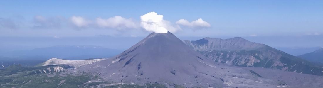 August 24 , 2020. EN . Kamchatka : Karymsky , Philippines : Kanlaon , Argentina / Chile : Copahue , Guatemala : Pacaya , Mexico : Popocatepetl .