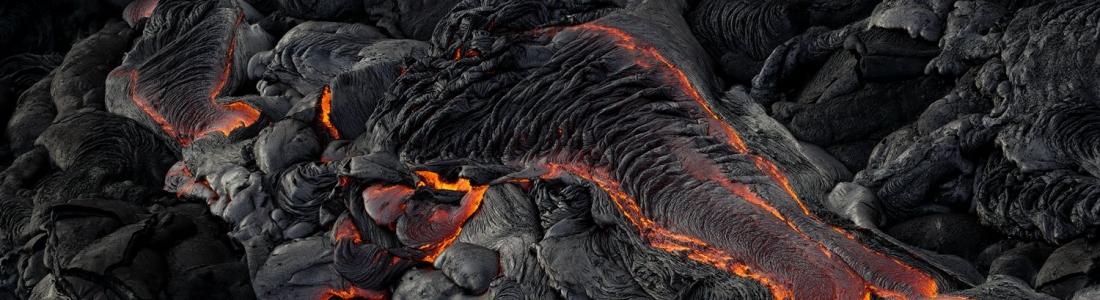 February 18 , 2018. EN.  Mayon , Kilauea , Ebeko , Pacaya .