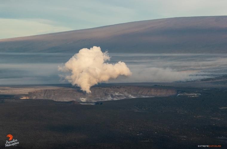 August 16 ,  2018. EN.  Hawai : Kilauea , Colombia : Chiles / Cerro Negro , Costa Rica : Rincon de la Vieja , Philippines : Kanlaon .