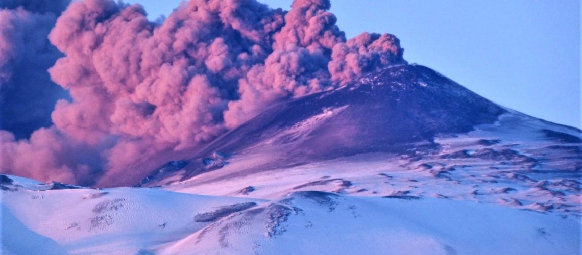 February 11 , 2019.  EN.  Italy / Sicily : Etna , Chile : Copahue , Indonesia : Dukono , Mexico : Popocatepetl .