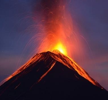 May 08, 2019. EN. Indonesia : Sinabung , Guatemala : Fuego , Kamchatka : Karymsky , Peru : Sabancaya , Colombia : Nevado del Huila .