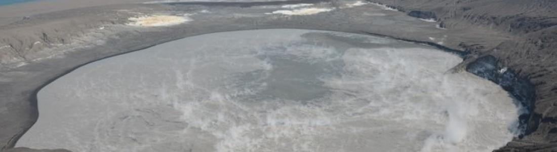 July 23, 2019. EN. Peru : Sabancaya / Ubinas , Indonesia : Anak Krakatau , Nicaragua : Masaya , Mexico : Popocatepetl.