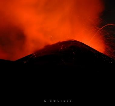 September 12, 2019. EN. Italy / Sicily : Etna , Kamchatka : Ebeko , Chile : Copahue , Indonesia : Tangkuban Parahu .