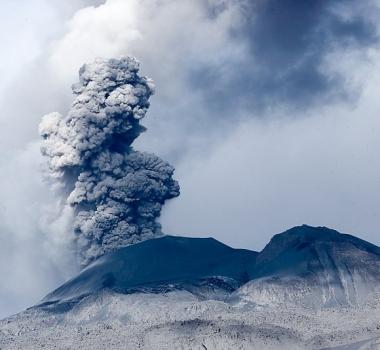 July 28, 2020. EN. Peru : Sabancaya , Hawaii : Kilauea , Peru : Ubinas , Indonesia : Dukono .