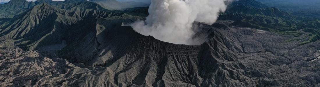 March 23, 2020. EN. Indonesia : Dukono , Chile : Nevados of Chillan , Ecuador : Sangay , Philippines : Taal / Mayon / Kanlaon .