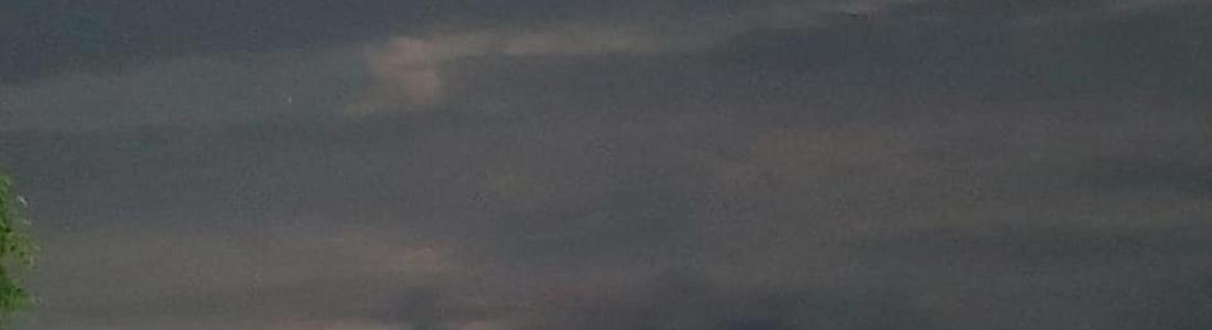 11 Avril 2020. FR. Indonésie : Anak Krakatau , Indonésie : Semeru , Alaska : Shishaldin , Mexique : Popocatepetl .