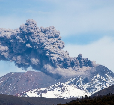 May 10, 2020. EN. Chile : Nevados of Chillan , Russia / Northern Kuriles : Ebeko , Japan : Nishinoshima , Mexico : Popocatepetl , Costa Rica : Turrialba / Rincon de la Vieja / Poas .