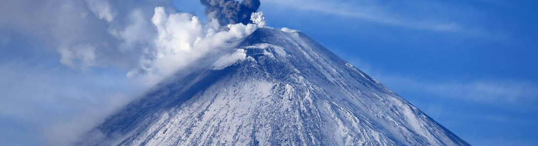 May 14, 2020. EN. Italy : Stromboli , Philippines : Mayon , Kamchatka : Klyuchevskoy , Japan : Sakurajima (Aira) , Japan , Suwanosejima .