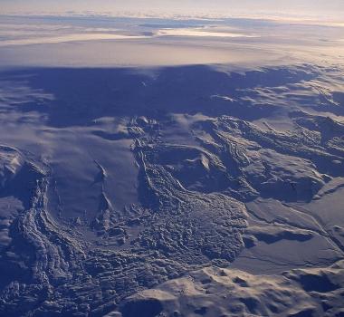 September 28, 2020. EN. Iceland : Bárðarbunga , Ecuador : Sangay , Indonesia : Ibu , Alaska : Pavlof .