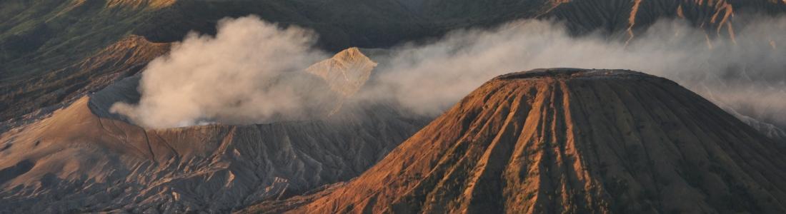 13/11/2015. FR. Etna , Colima, Cotopaxi, Bromo .