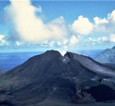 September 03, 2021. EN. Northern Mariana Islands : Pagan , Japan : Suwanosejima , Kamchatka : Karymsky , Colombia : Nevado del Huila , Iceland : Skaftá River .