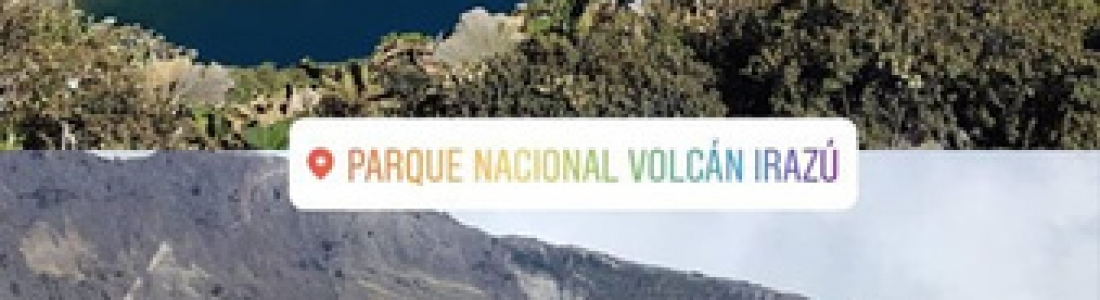 18 Février 2020 . FR . Pérou : Sabancaya , Russie / Iles Kuriles : Ebeko , Costa Rica : Irazú , Indonésie : Anak Krakatau , La Guadeloupe : La Soufrière .