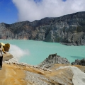 Kawah-Ijen.