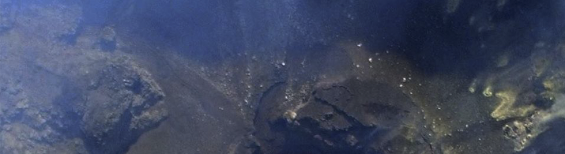 05/07/2017. FR . Cleveland , Bogoslof , Turrialba , Nevado Del Ruiz , Ubinas .