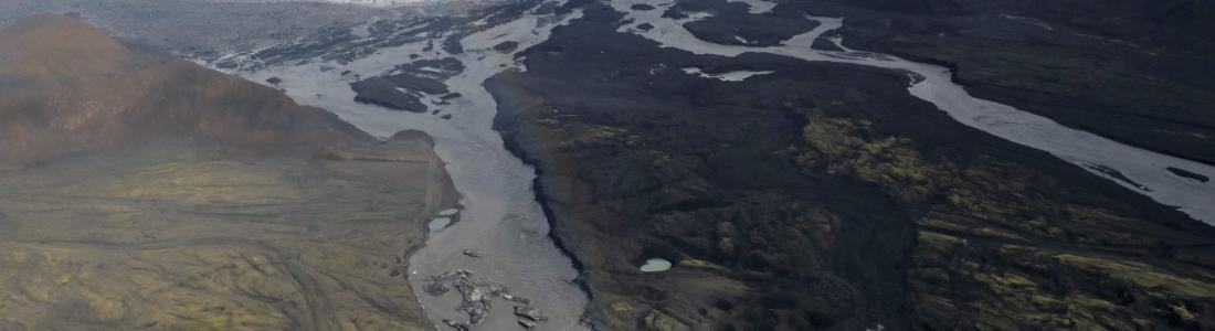 09 Septembre 2021 . FR . Islande : Rivière Skaftá , Alaska : Semisopochnoi , Iles Mariannes du Nord : Pagan , Chili : Nevados de Chillan , Mexique : Popocatepetl .
