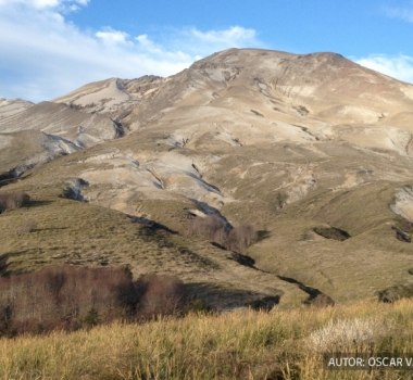 March 17, 2020. EN . Chile : Puyehue-Cordon Caulle , Guatemala : Fuego , Peru : Sabancaya , Alaska : Shishaldin , Ecuador : Sangay .