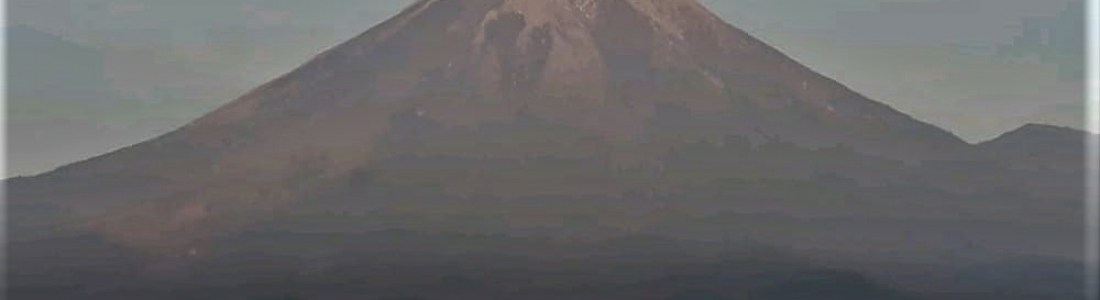 25 Janvier 2020. FR. Philippines : Taal , Indonésie : Semeru , Italie : Campi Flegrei , Alaska : Shishaldin .